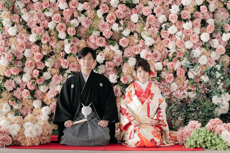 小さな結婚式 浦和店_トップ画像4
