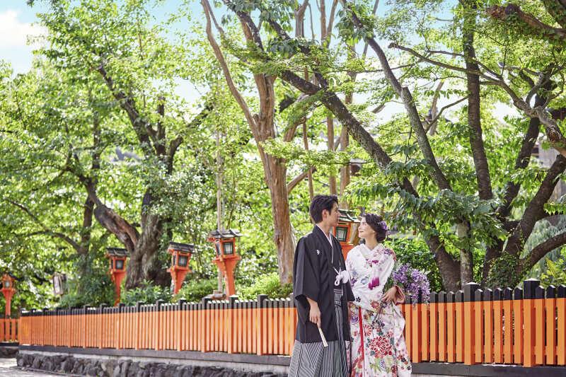 小さな結婚式 京都店_トップ画像4