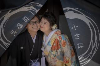 346358_京都_店舗の目の前、祇園白川ロケーション