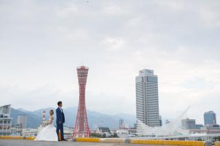 344034_兵庫_ロケーションフォト
