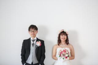 344541_兵庫_チャペルフォト