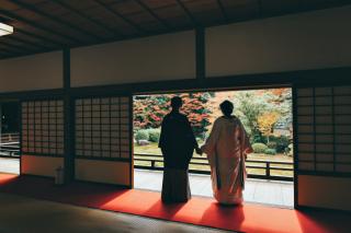 365049_京都_ロケ撮影:随心院