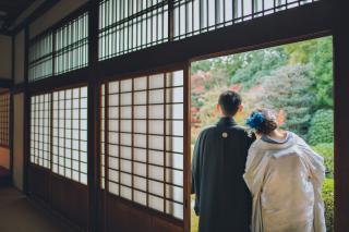 365050_京都_ロケ撮影:随心院