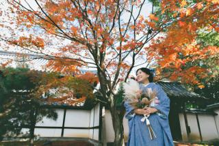 365046_京都_ロケ撮影:随心院