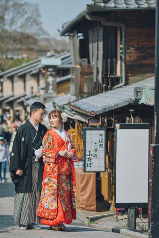 268845_京都_ロケ撮影:東山散策
