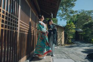 359227_京都_ロケ撮影:桜鶴苑