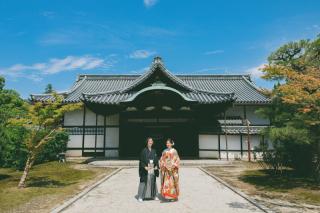 365025_京都_ロケ撮影:随心院