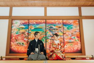 365040_京都_ロケ撮影:随心院