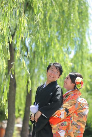 154989_京都_ロケーションフォト【春・夏】2