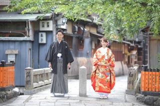 154983_京都_ロケーションフォト【春・夏】2