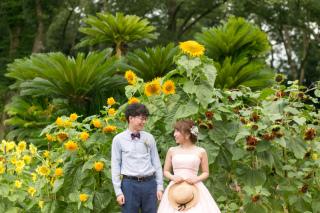 154977_京都_ロケーションフォト【春・夏】2