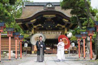 154981_京都_ロケーションフォト【春・夏】2