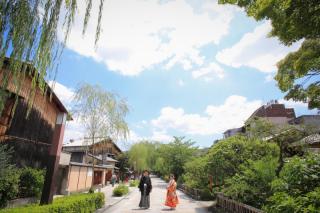 154985_京都_ロケーションフォト【春・夏】2