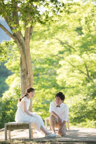 154962_滋賀_ロケーションフォト【春・夏】1