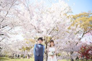 155140_京都_ロケーションフォト【春・夏】5