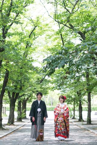 154970_京都_ロケーションフォト【春・夏】2