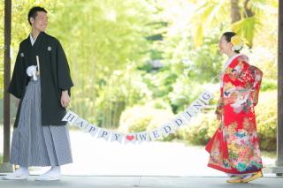 154969_京都_ロケーションフォト【春・夏】1