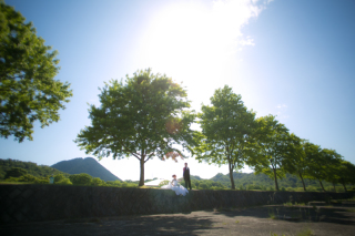 154992_滋賀_ロケーションフォト【春・夏】2