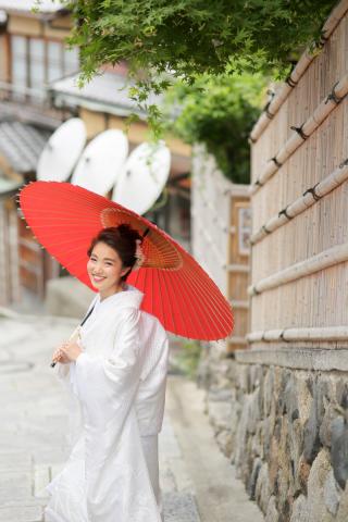 154987_京都_ロケーションフォト【春・夏】2