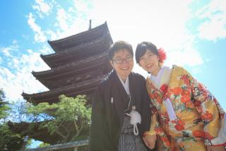 154972_京都_ロケーションフォト【春・夏】2