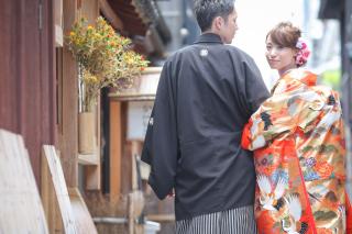 154984_京都_ロケーションフォト【春・夏】2