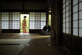 154973_京都_ロケーションフォト【春・夏】2