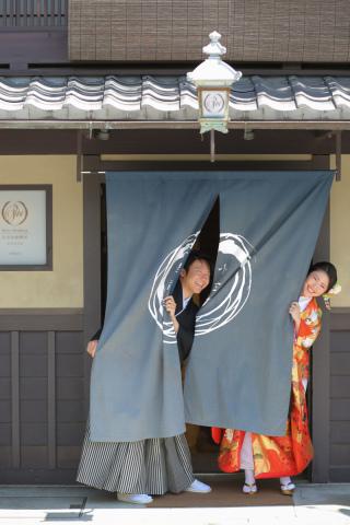 154990_京都_ロケーションフォト【春・夏】2