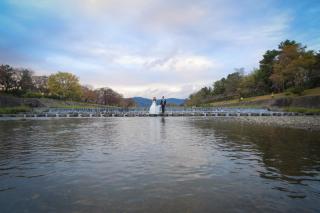 154915_京都_ロケーションフォト【秋・冬】2