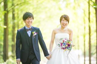 222997_兵庫_季節の花・公園(洋装)