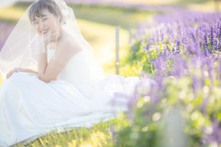 335880_兵庫_季節の花・公園(洋装)