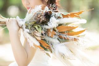 396370_兵庫_季節の花・公園(洋装)