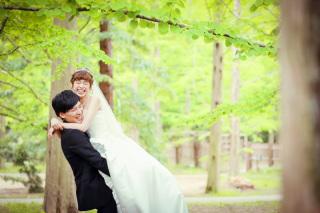 223005_兵庫_季節の花・公園(洋装)