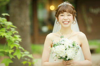 223003_兵庫_季節の花・公園(洋装)