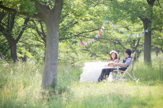 280978_大阪_洋装ロケーション(季節の花・ガーデン)