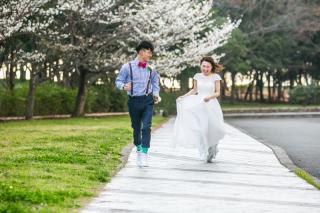 224785_大阪_桜ロケーション(ドレス・和装)