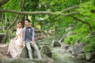224689_大阪_洋装ロケーション(季節の花・ガーデン)
