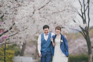 280973_大阪_洋装ロケーション(季節の花・ガーデン)