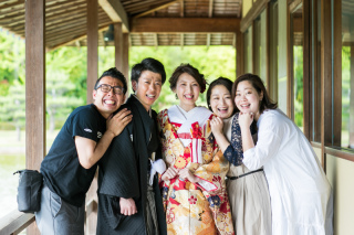 224825_大阪_神社仏閣・庭園(和装)
