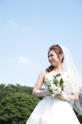 82262_埼玉_ロケーションフォト 公園洋装