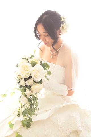 32372_埼玉_スタジオフォト 洋装