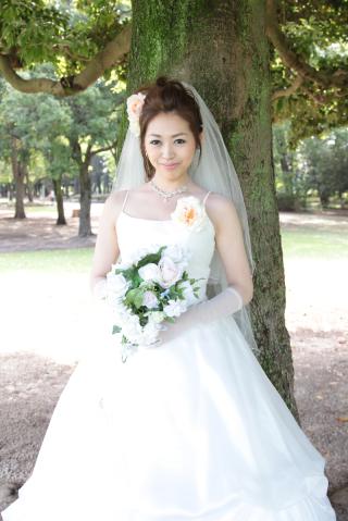 72794_埼玉_ロケーションフォト 公園洋装
