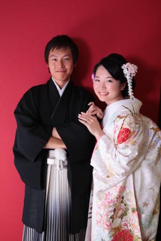 83465_埼玉_スタジオフォト 和装