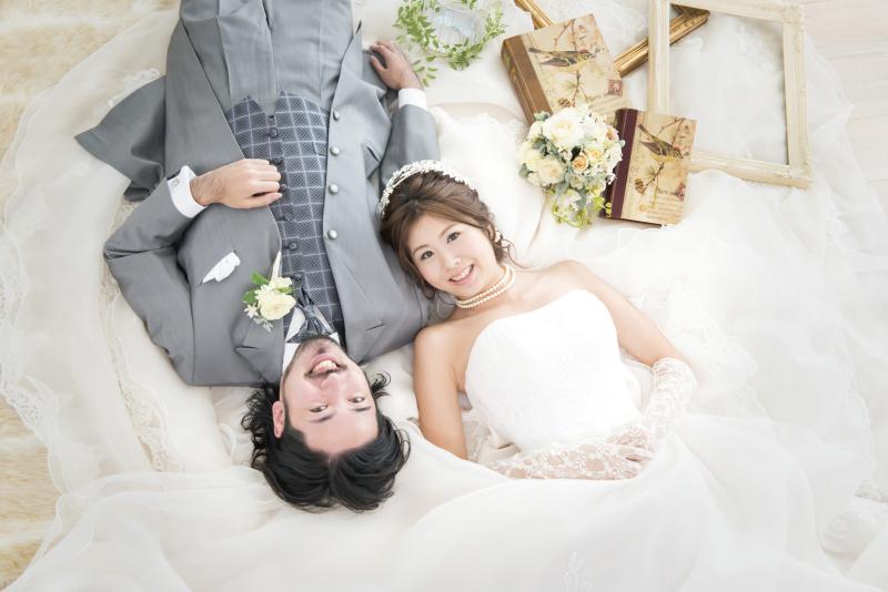 武蔵野創寫舘 東川口店_トップ画像1