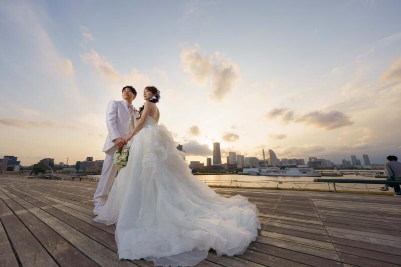 Photo Jellish 横浜(フォトジェリッシュ横浜)_トップ画像4