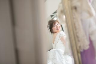 353509_神奈川_ベストショット PhotoJellish