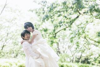 281230_神奈川_ベストショット PhotoJellish