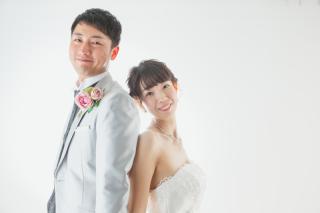280749_神奈川_ベストショット PhotoJellish