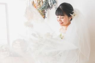 281249_神奈川_ベストショット PhotoJellish