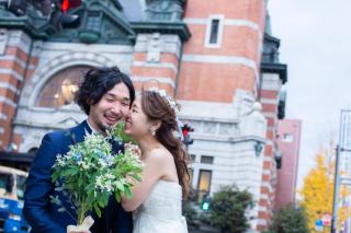 344773_神奈川_ベストショット PhotoJellish
