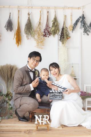 253038_神奈川_ベストショット PhotoJellish